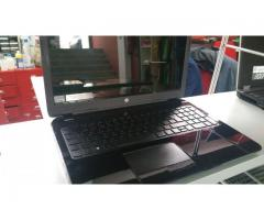 HP 15  15.6 Led Slim